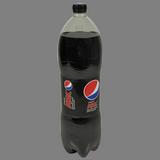Refresco Cola Pepsi Max