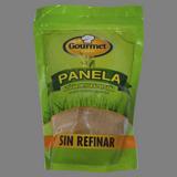 Panela Pulverizada Gourmet 100% Natural