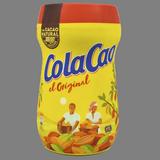 Cacao instantáneo Cola Cao original