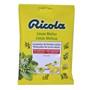 Caramelos limón Ricola