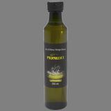 Aceite de oliva Virgen Extra Priordei