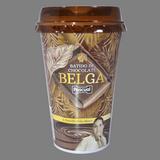 Xocolata Belga Pascual Got