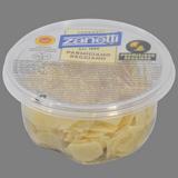 Formatge Parmigiano Reggiano Dop En Escates