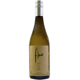 Vi blanc jove Flow Sea Natural Cariñena