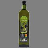 Aceite de oliva Virgen Extra Dintel Cornicabra Do Montes de Toledo