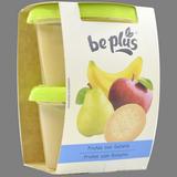 Potet fruites i galeta Be Plus