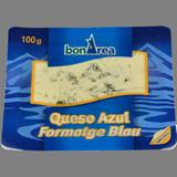 Formatge blau