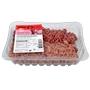 Carn picada mixta de boví i porc