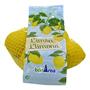 Limones malla
