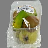 Combinat de fruites