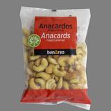 Anacards fregits