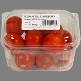 Tomàquet cherry