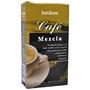 Cafè molt barreja