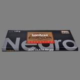 Xocolata negra 70% cacau tauleta
