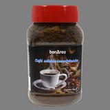 Cafè soluble descafeïnat