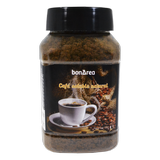Cafe soluble natural
