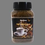 Cafè soluble natural