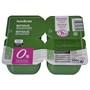 Iogurt desnatat bífidus 4 u. de 125 g