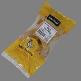 Pollastre extra groc