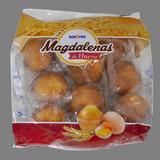 Magdalenes d'ou