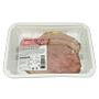 Extra tendre de pernil de porc al forn