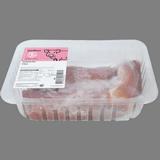 Filet de porc extra