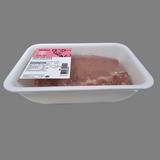 Llom canya sencer porc extra