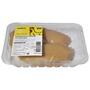 Pit de pollastre groc sencer