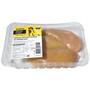 Pit de pollastre groc llescat