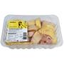 Pollastre groc per allada o paella