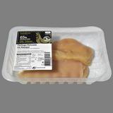 Pit de pollastre chef filetejat