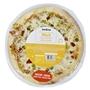 Pizza de pollastre