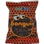 Bonguitos xocolata negra