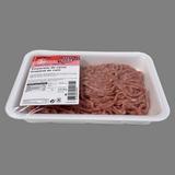 Preparat de carn Burger meat de vedella / porc