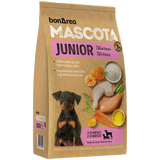 bonÀrea mascota Junior 2-12 mesos