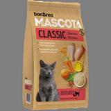 bonÀrea mascota Clasico adultos & gatitos