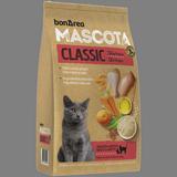 bonàrea mascota classic adults & gatitos