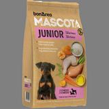 bonÀrea mascota Junior 2-12 meses
