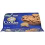 Galetes cookies amb trocets de xocolata