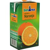 Nèctar de taronja