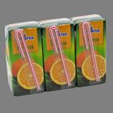 Nèctar de taronja P-3 x 200ml.