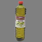 Aceite de oliva intenso