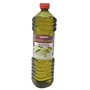 Oli d'oliva intens