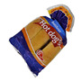 Panet hot dog 6 u.