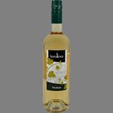 Vi blanc verdejo