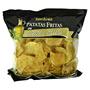 Patates fregides amb oli d'oliva