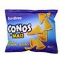 Cons 3d gust bacó/formatge
