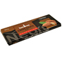 Xocolata pura amb ametlla sencera extrafina