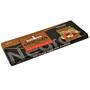 Xocolata amb avellana sencera extrafina