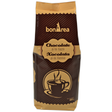 Xocolata a la tassa